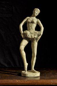 Балерина (1958)