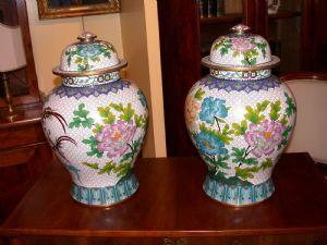 Vasi antichi ceramiche antiche page 5 antiquariato su for Vasi cinesi antichi antiquariato
