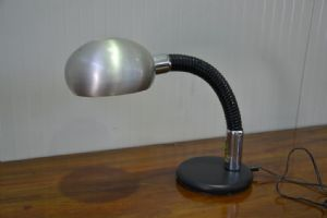 TABLE LAMP RANGE LUX RIF. 3502