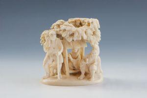 Family ivory