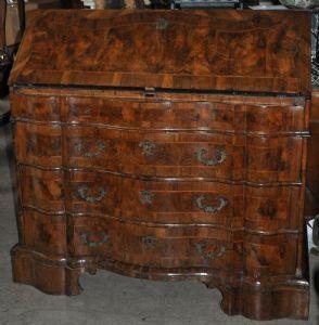 Ribalte antiche del 700 ribalte antiche mobili antichi for Mobili del 700
