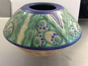 Dage Vase