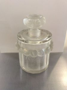 Portaprofumo Lalique