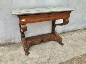 Antiker bronzener Christus aus dem fünfzehnten Jahrhundert !! mis cm 18 x cm 17 Antiquitäten