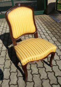 Sedie Antiche Rimodernate.Sedie Antiche Del 700 Sedie Antiche Mobili Antichi
