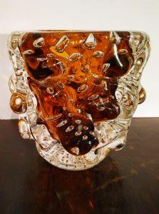 威尼斯CARLO玻璃花瓶鞋