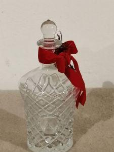 Bottiglia anni '50