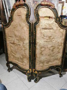 单独雕刻和绘画的'700-威尼斯路易十五