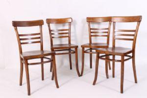 Sedie  VERO Thonet restaurate Marcate, anni 40 vintage !Solide Antiche Modernariato Antiquariato