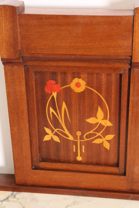 复古60年代现代五斗柜书柜,恢复文件柜!设计