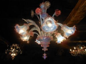 Lampadario Antico Murano : Lampadari cristallo antichi prezzi lampadario ottone cristallo