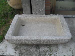 vaschetta