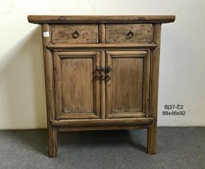 Piccolo cabinet