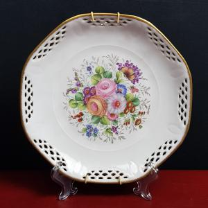 PLATO Limoges Francia S. MARCIAL