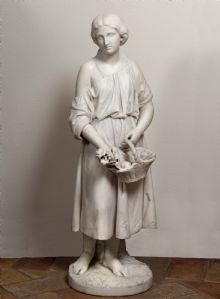 Giuseppe Daniele Benzoni (1809-1873)
