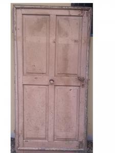 porta 1 porta