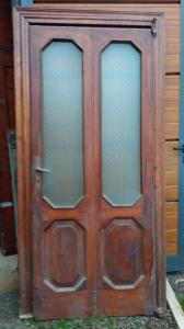 4 двери
