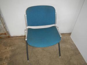 70年代Castelli椅子