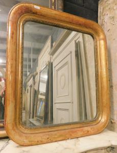 specc93 umbertina镜像错误。 71 x 82厘米