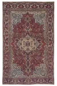Sarouk Farahan Ancient - N / 1674