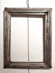 Venezianischer Rahmen