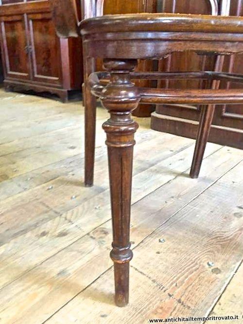 thumb4|Antica figura di donna in avorio primi 900