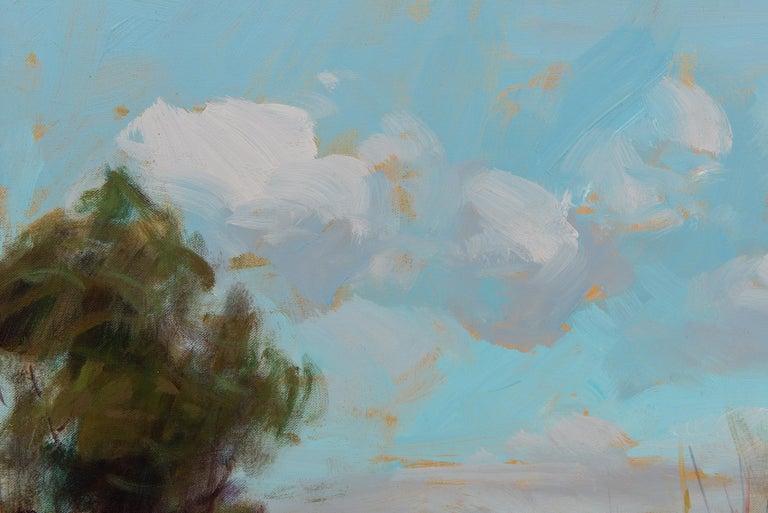 thumb2|Paesaggio di campagna napoletana