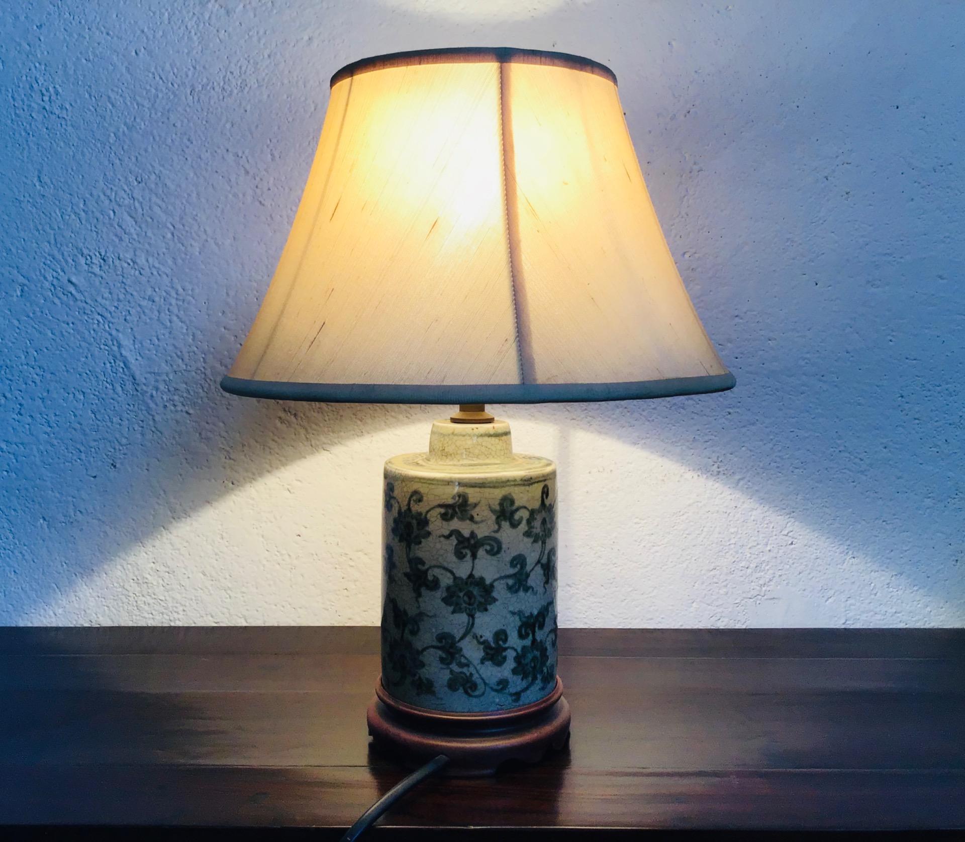 thumb8|Coppia lampade