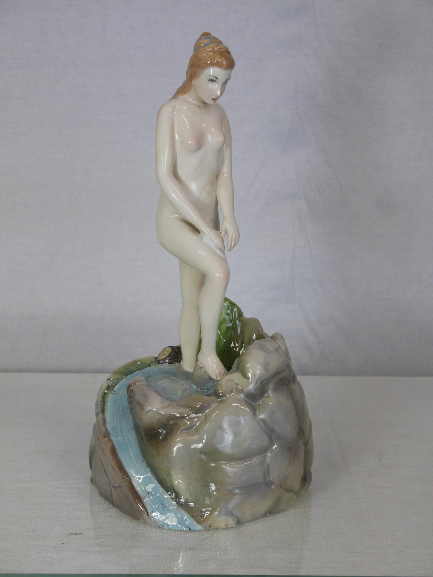 Ceramica Cecchetto Di Nove.Furlan Antichita Biella On Anticoantico