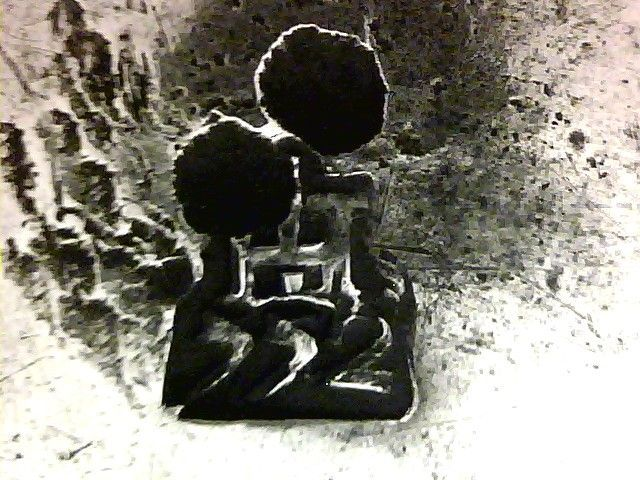 thumb4|Caffettiera in argento Genova 1772