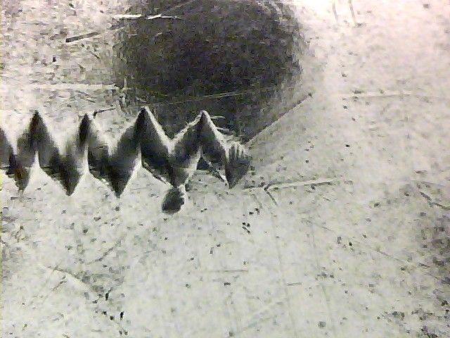 thumb5|Caffettiera in argento Genova 1772