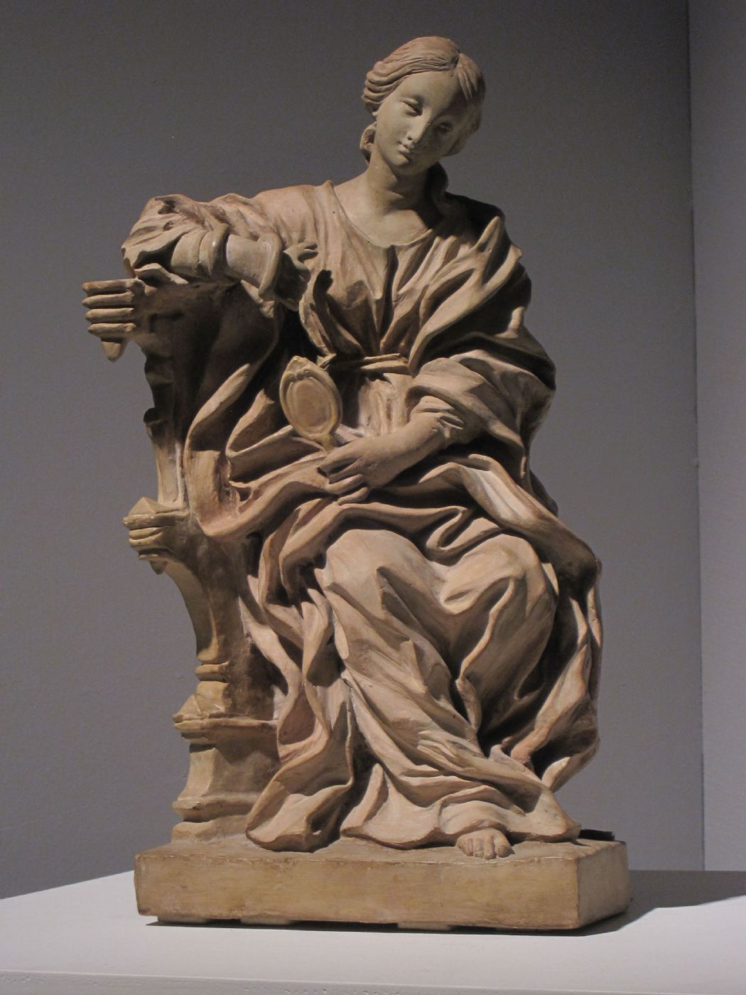 Bartolomeo mazzuoli antiquariato su anticoantico - Bartolomeo mobili ...