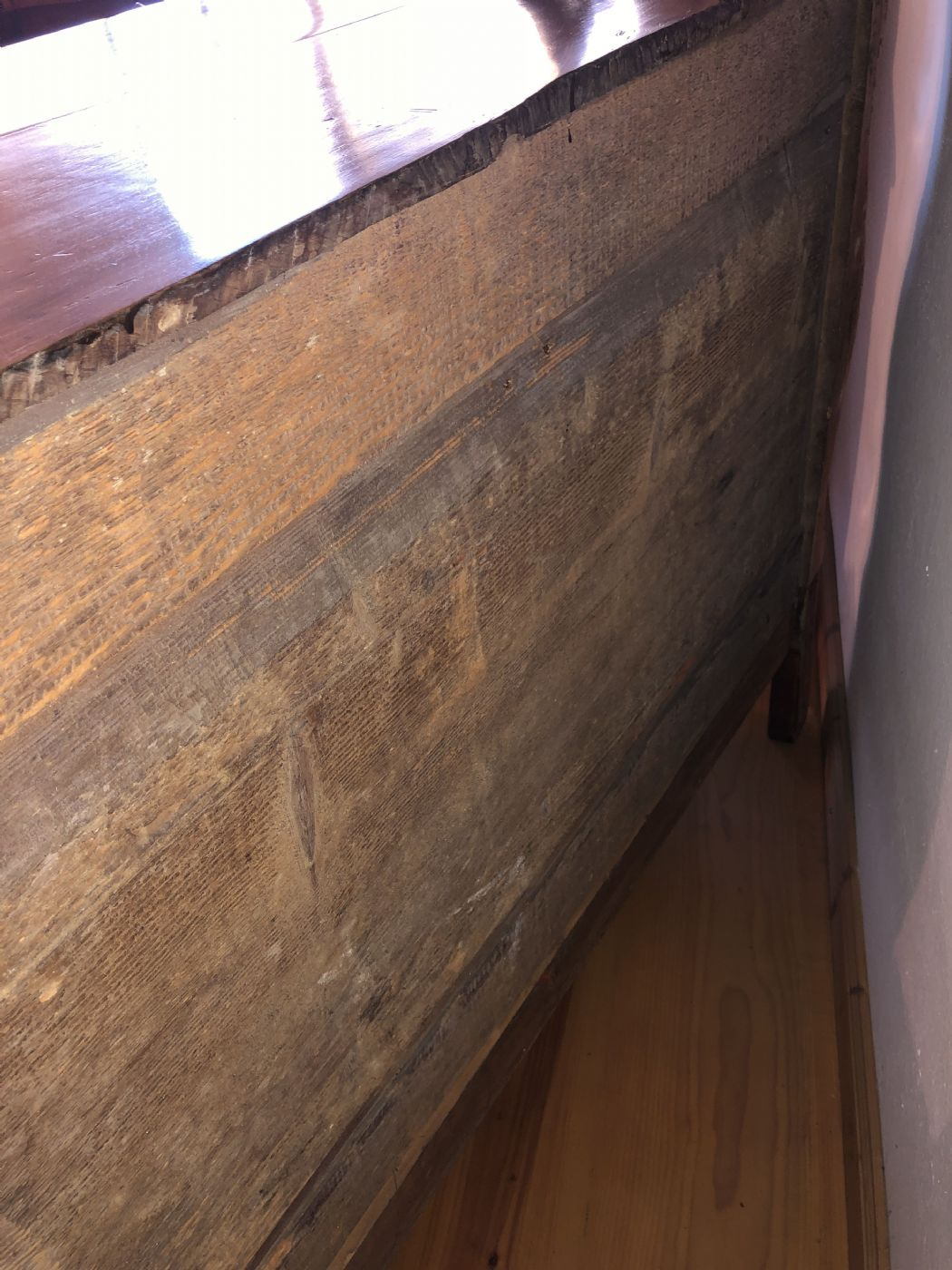 thumb10|credenza francese