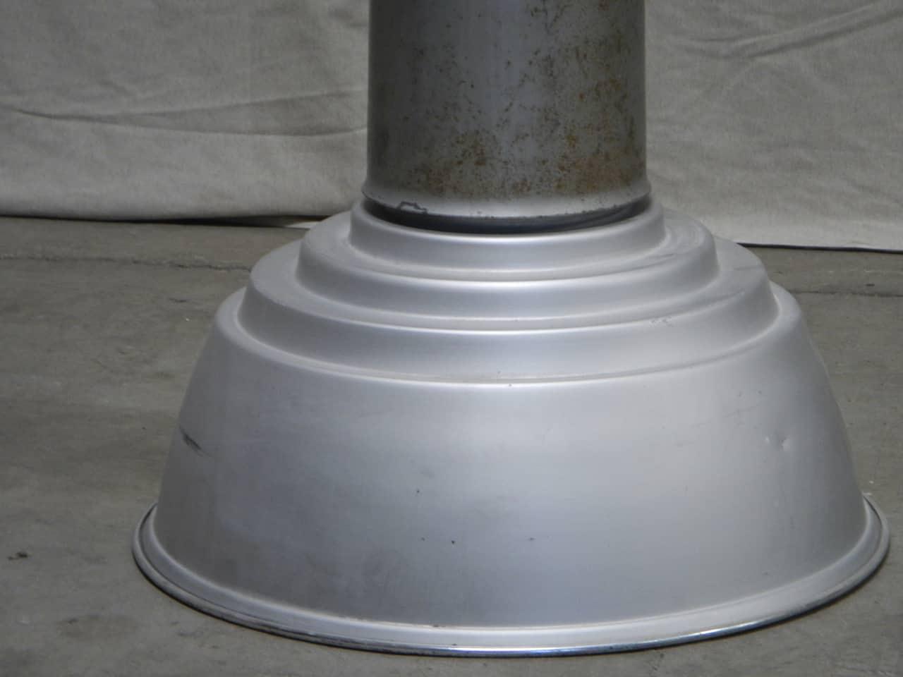 thumb10 lampada  vintage industriale anni 50