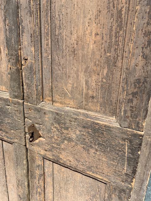 thumb4|porta rustica