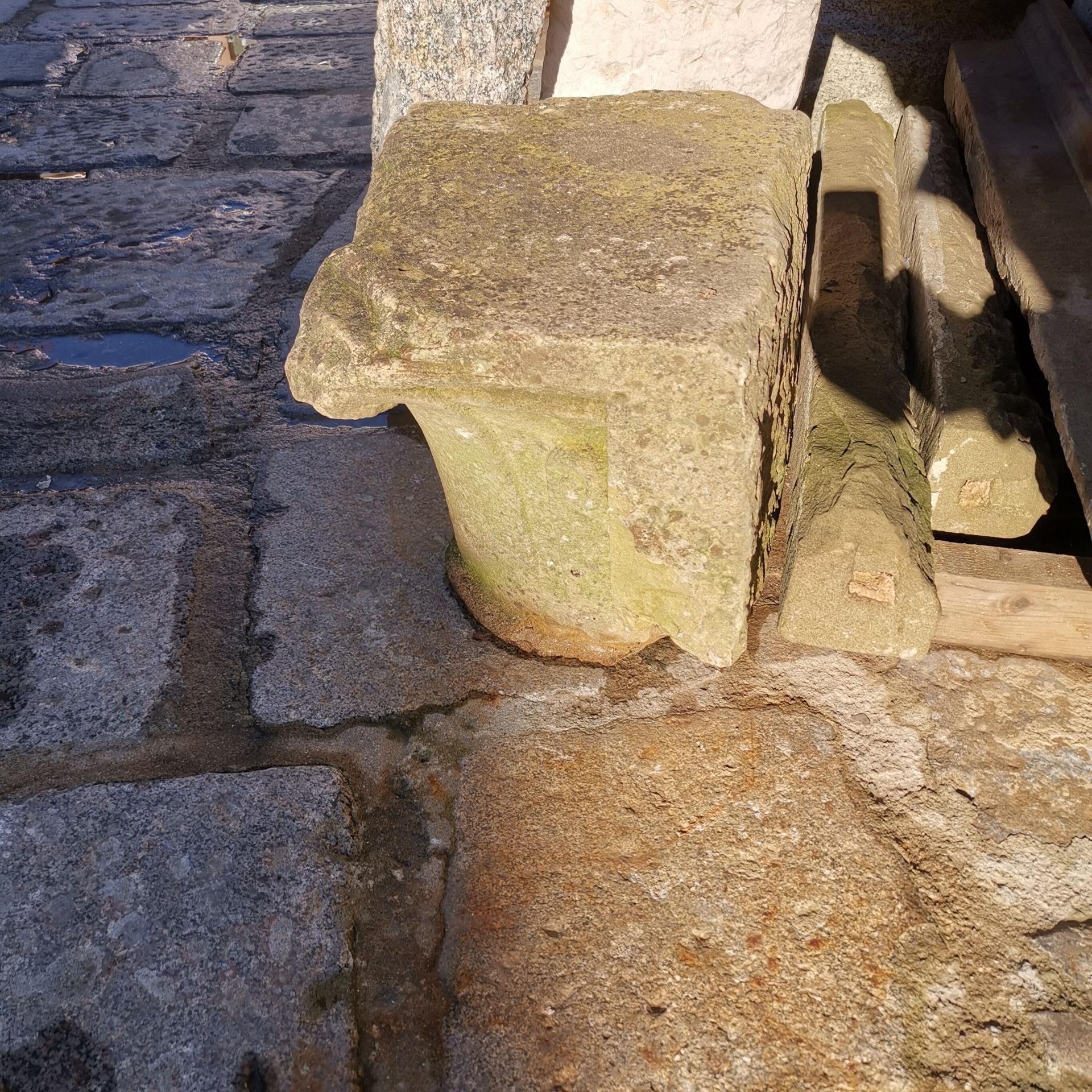 thumb2 Capitello Toscana