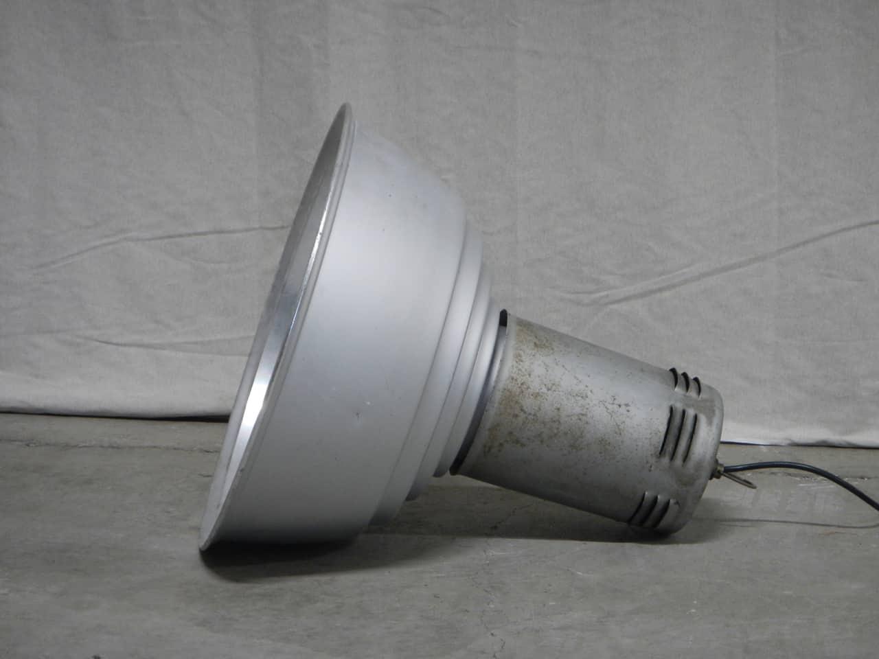 thumb5 lampada  vintage industriale anni 50