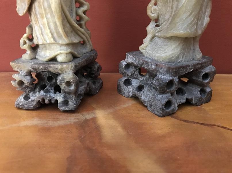 thumb7|coppia di statuette cinesi in Giada