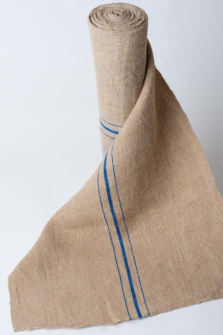 thumb2|Tessuto francese per arredamento