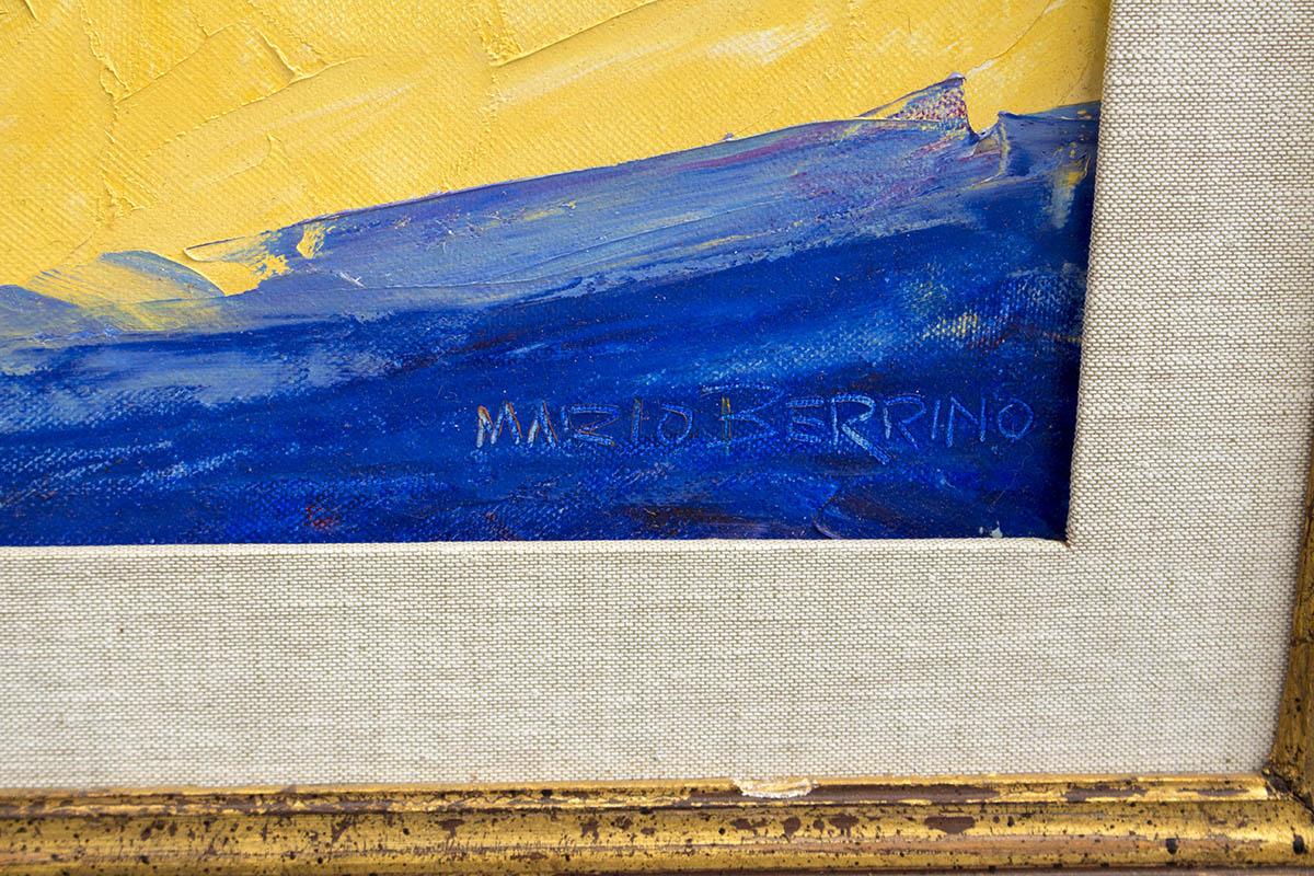 thumb6|MARIO BERRINO