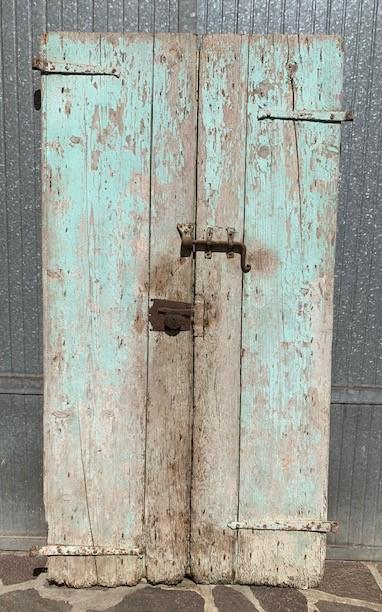 thumb5|porta rustica