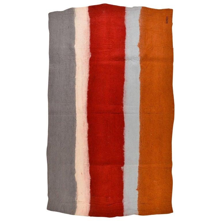Pannello in tessuto di feltro NEPALESE