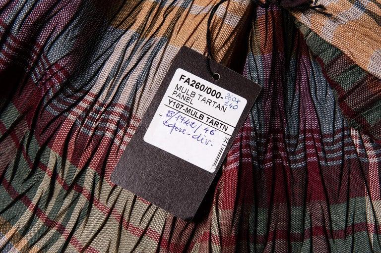 thumb3|Tessuto copri-divano e cuscino inglesi- B/1742-1743