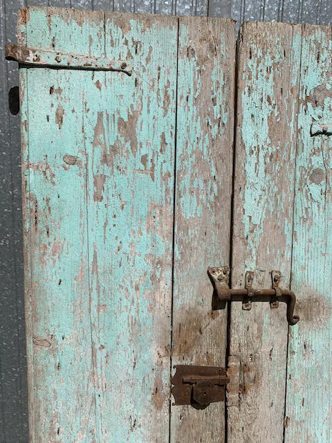 thumb6|porta rustica