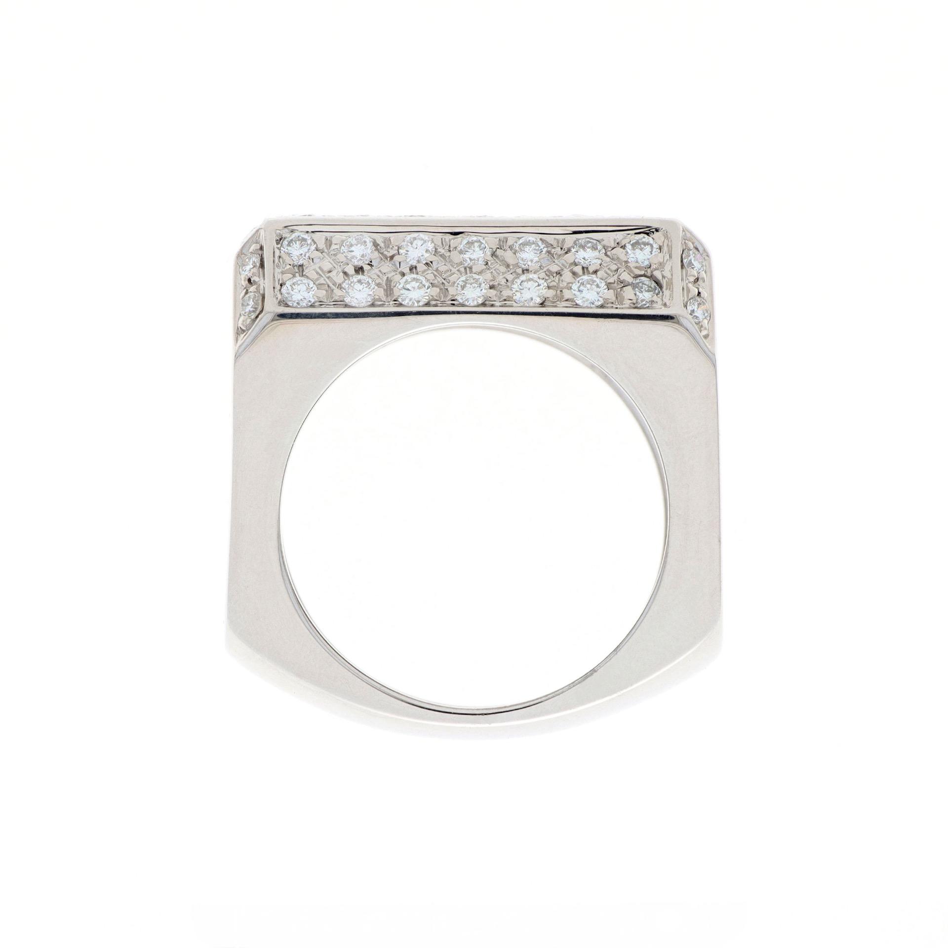 thumb3 Anello a ponte con diamanti