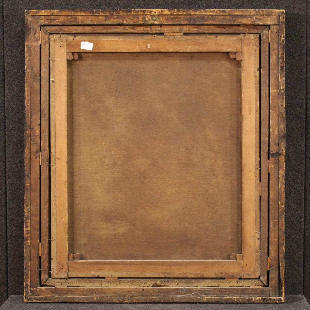 thumb4|Quadro fiammingo del XVII secolo