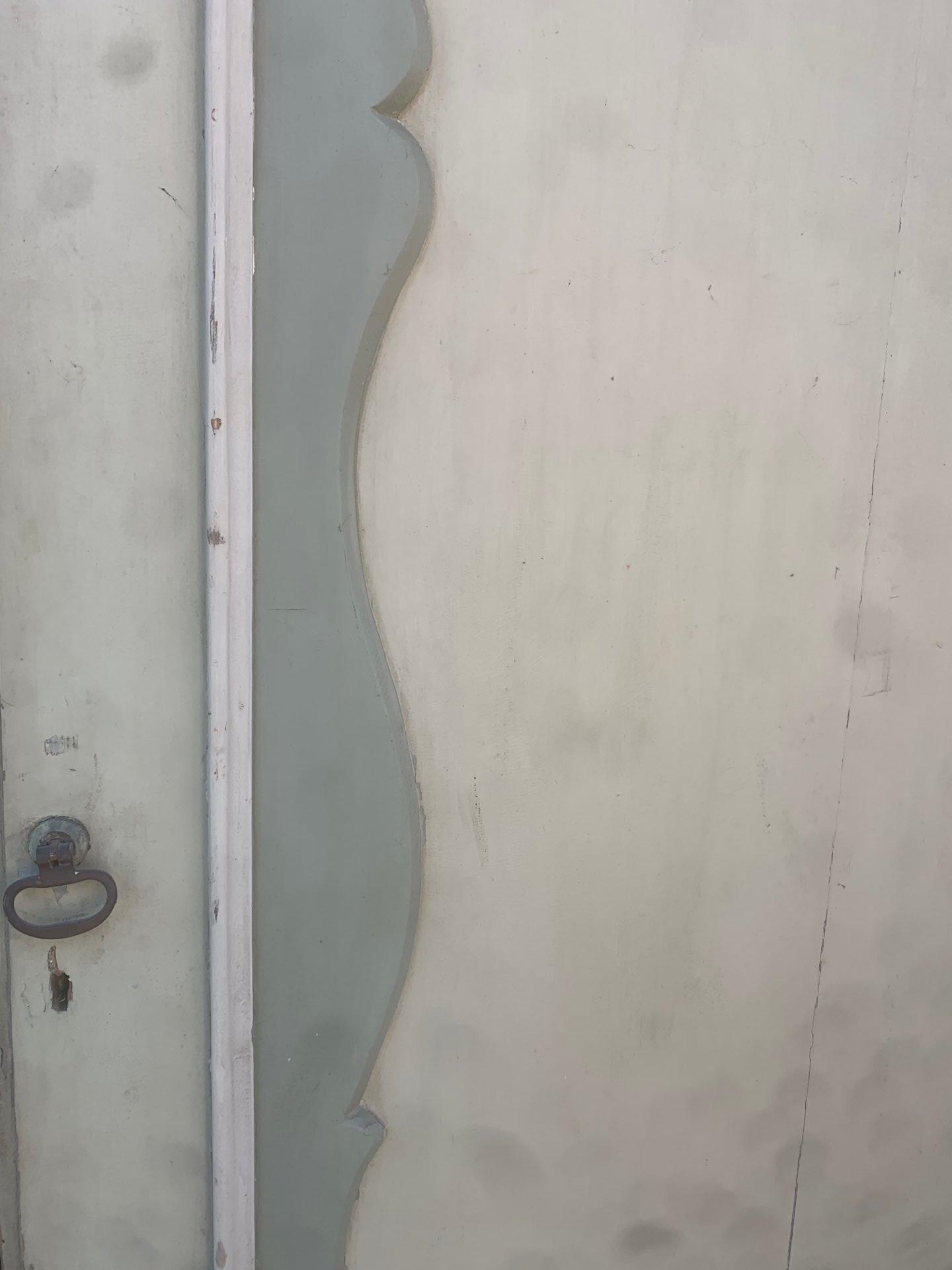 thumb2|porta ad un battente