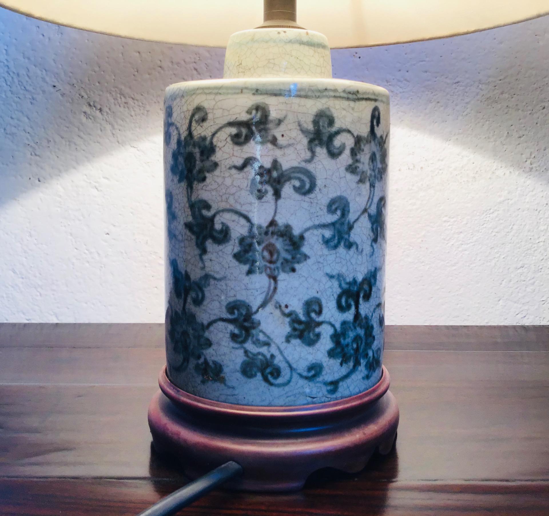 thumb2|Coppia lampade