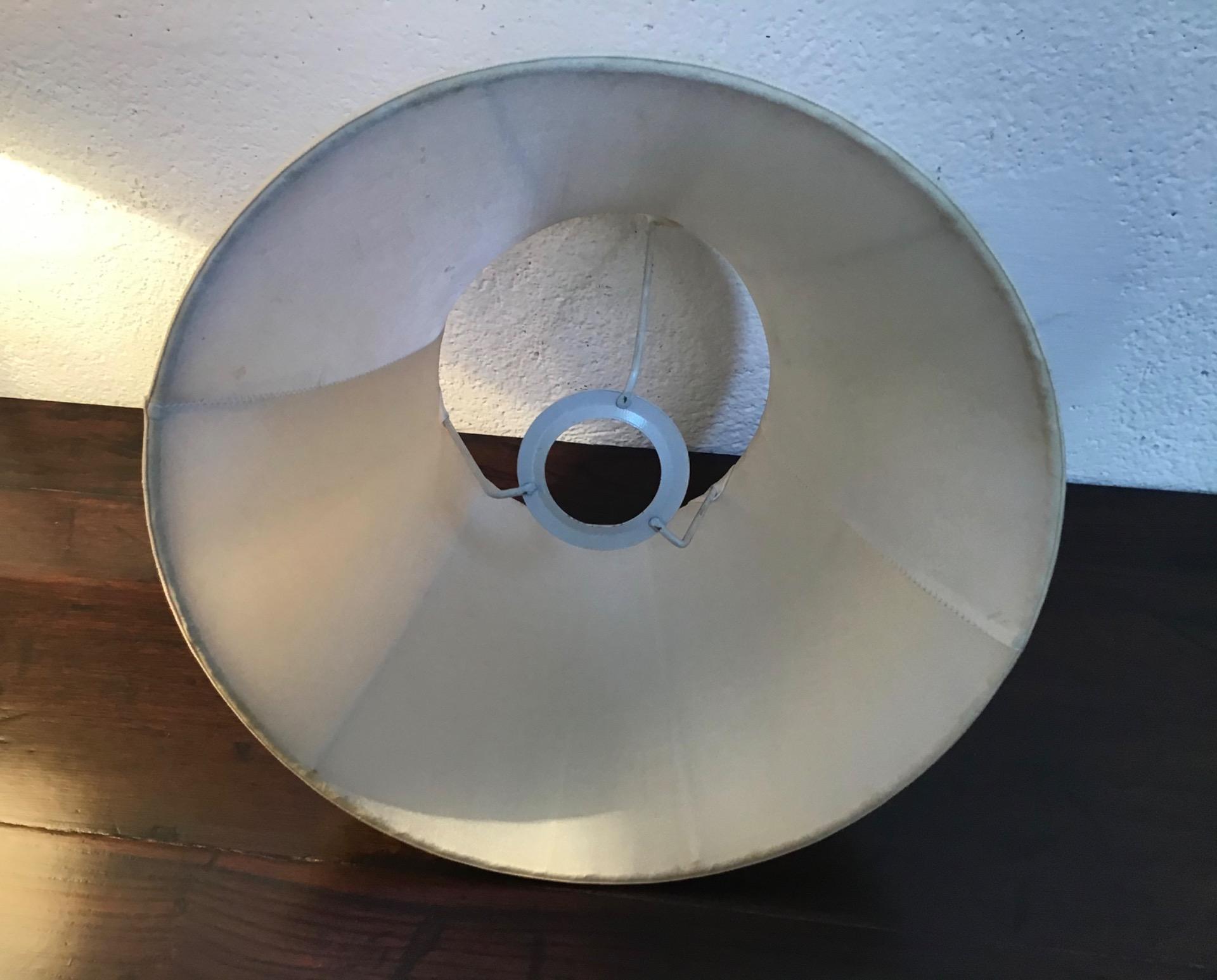 thumb4|Coppia lampade