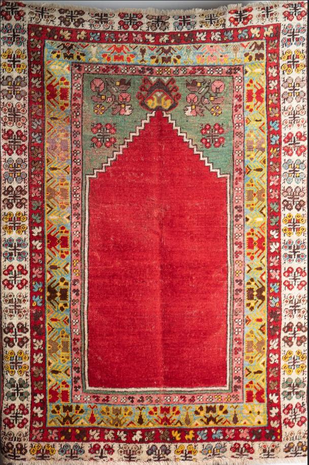Kirshehir Antico - C/1179